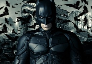 dark-knight-rises-batman