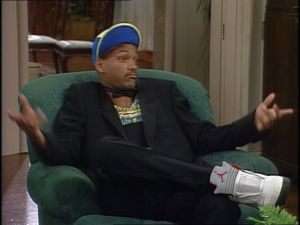 The-Fresh-Prince-of-Bel-Air-1x01-The-Fresh-Prince-Project-the-fresh-prince-of-bel-air-20895611-1536-1152