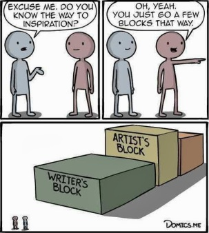 medium_Writers_Block_Comic