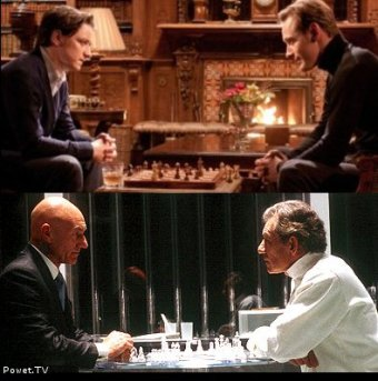 movie-xavier-and-magneto-chess