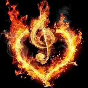Music-is-the-fire-in-my-heart-music-35607170-471-458