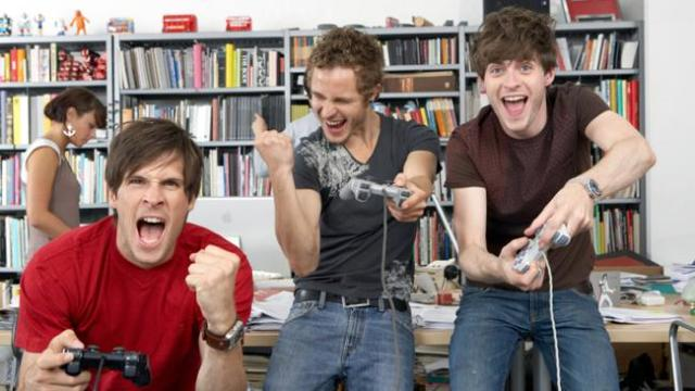 454509-video-games