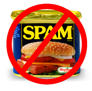 Say-NO-to-SPAM-325x321.png