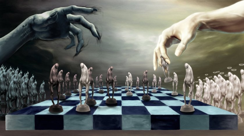 chess_good_vs_evil_by_thewhysoserious91-d5tm81c