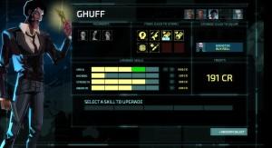 EP+ Ghuff
