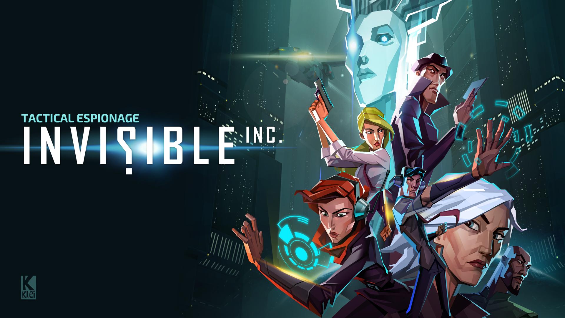 Invisible-Inc-title-screen