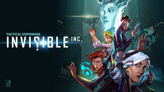 Invisible-Inc-title-screen