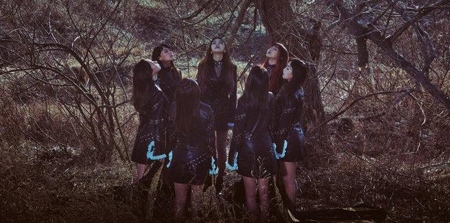 Music Review: Dreamcatcher – GoodNight