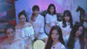 img source: https://www.soompi.com/2017/07/28/watch-dreamcatcher-showcases-vocals-new-live-fly-high/