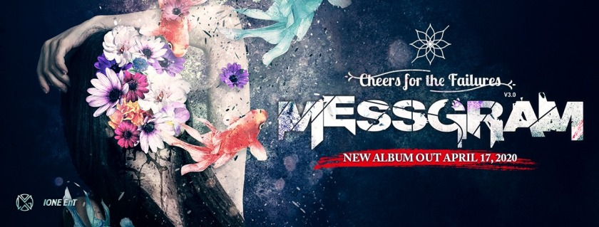 Photo Credit: Official Messgram Facebook Page